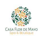 Casa Flor de Mayo – Spa & Boutique